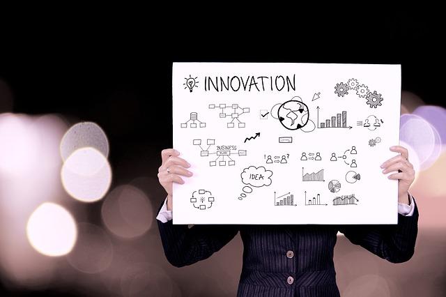 Skuteczne działania marketingowe nie obejdą się bez bazy danych firm i klientów