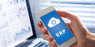 Systemy ERP dla produkcji – Czy warto zainwestować?