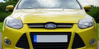 Zmiana koloru auta - zalety i wady oklejania samochodu folią