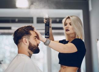 Jak usprawnić pracę w salonie fryzjerskim w 4 krokach