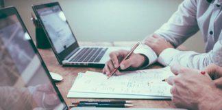 Rozwiązania, które pomogą Ci rozwinąć biznes