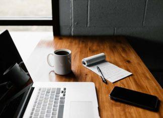 Jakie firmy powinny zdecydować się na usługę faktoringu jawnego?