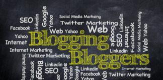 Czy blog może być źródłem znacznego dochodu