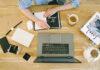 Dlaczego firma powinna zdecydować się na oprogramowanie erp?