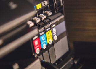Czy warto kupować oryginalny tusz do drukarki HP