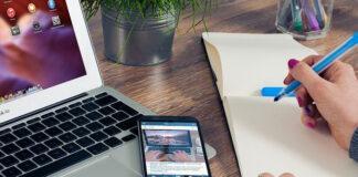 Jakie są podstawy marketingu internetowego